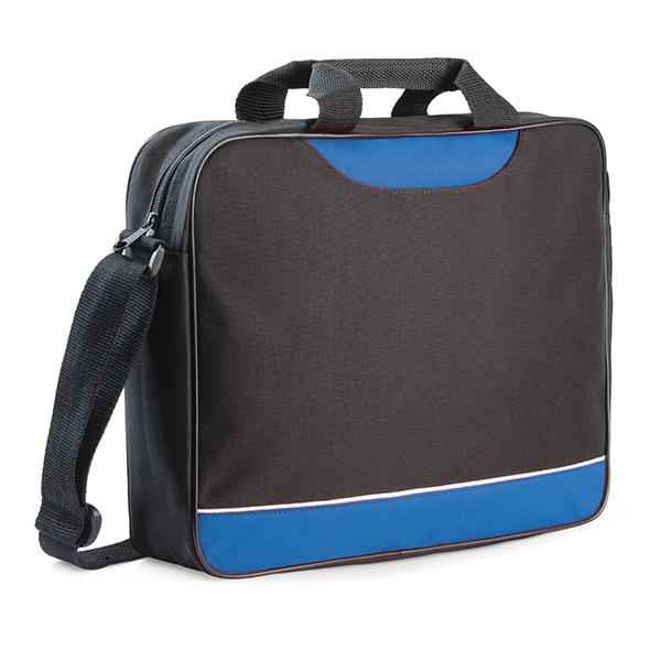 Shorewood Document Bag Product Image