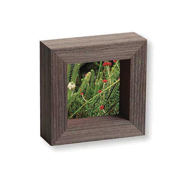 Wooden Slip Frame Small image