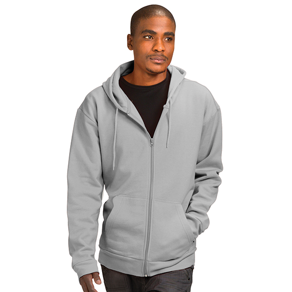 Mens Casual Hoody Product Image