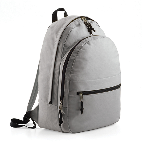 Original Backpack Product Image