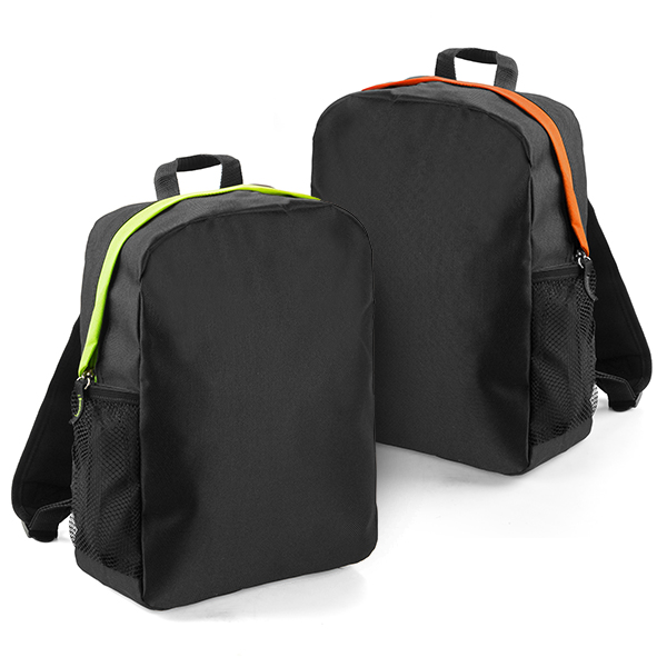 Explorer Backpack Product Image