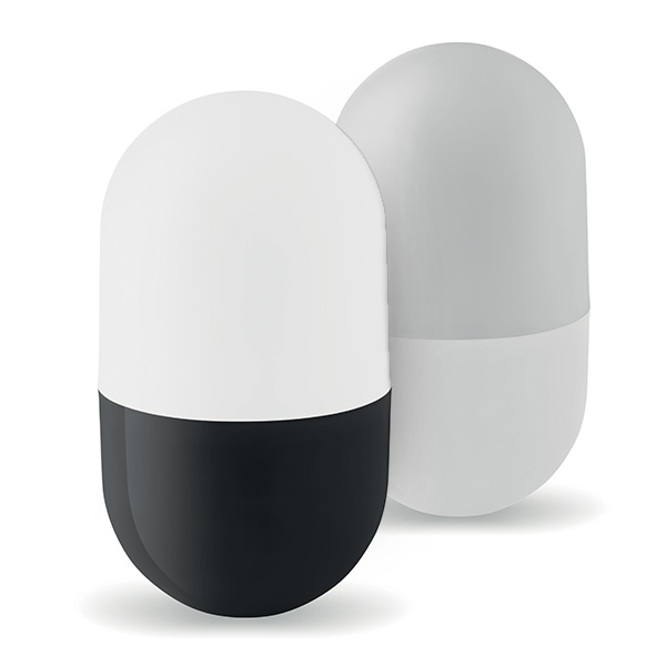 Wobble Pill Light Product Image