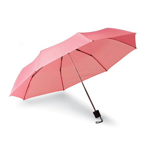 8 Panel Baton Umbrella Product Image