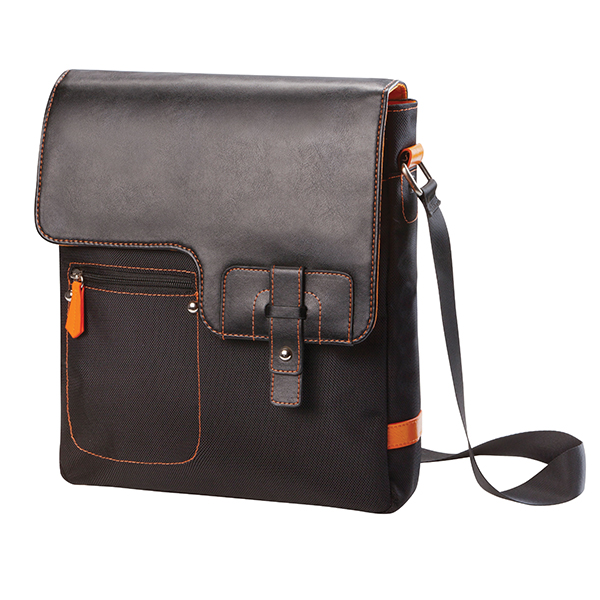 Trendy Satchel Bag Product Image