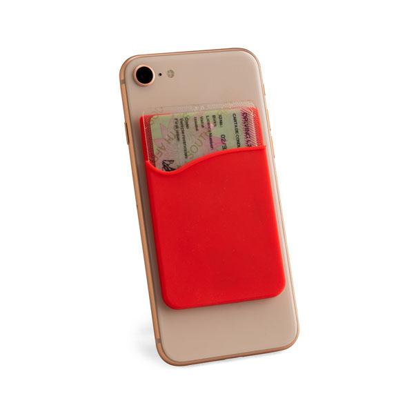 Product Thumb nail image