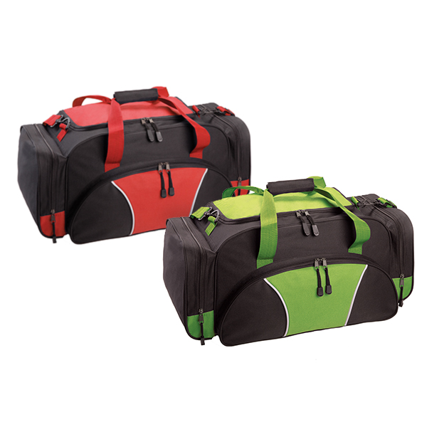 ac7f24f4934 Extreme Sports Bag