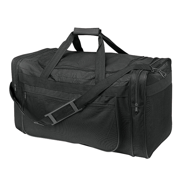 09093d034dd Casual Overnight Bag
