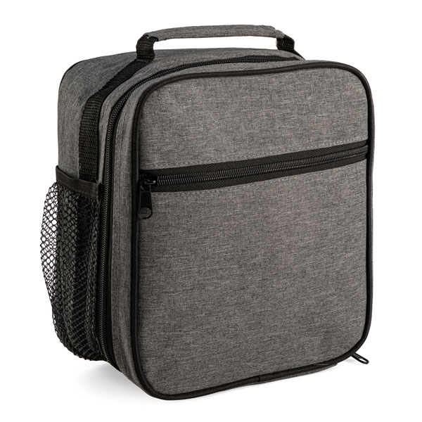 Shift Cooler Product Image