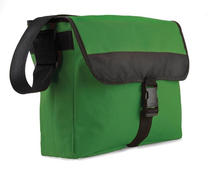 Le Fez Document Bag Product Image