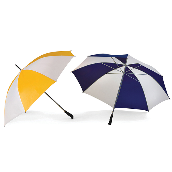 8 Panel Golf Umbrella Product Image