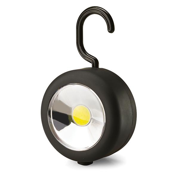 Nassau Flashlight Product Image