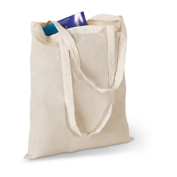 Cotton Shopper Product Image