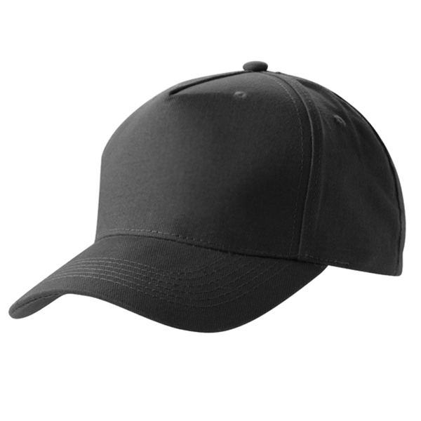 5 Panel Cap Product Image