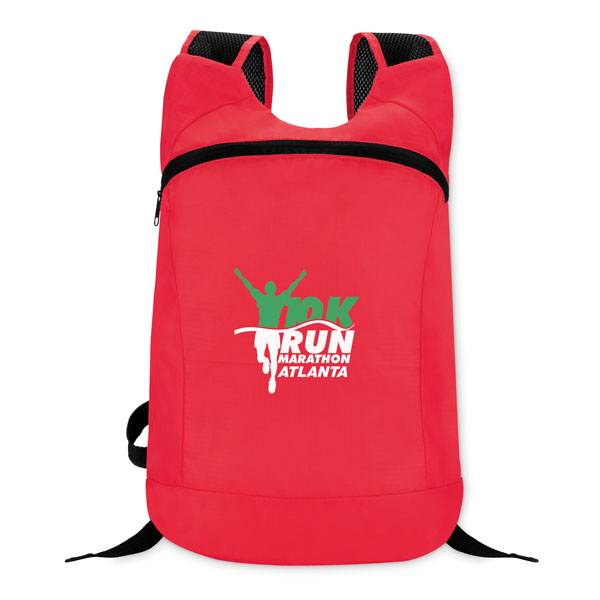 Joggy Backpack Product Image