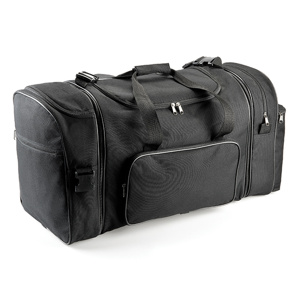 4 in 1 Travel Bag Product Image