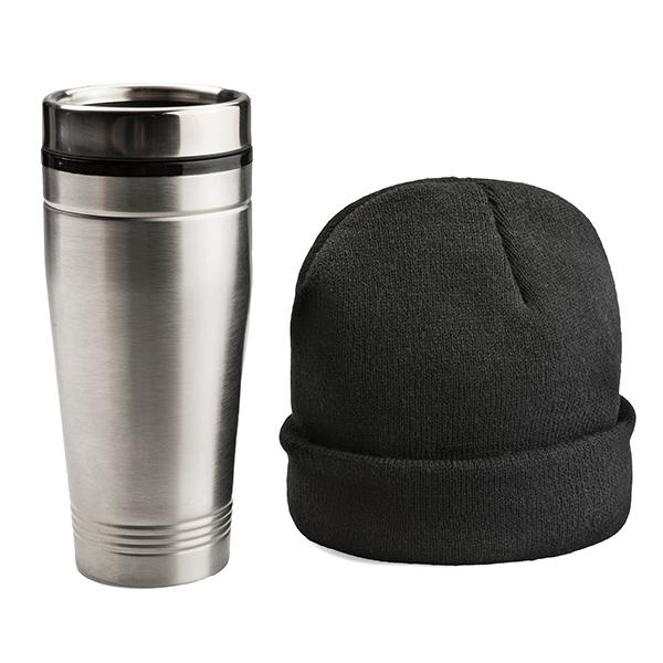 Keep Warm Gift Set Product Image
