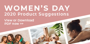 Women's Day Catalogue
